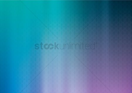 Wallpaper : Abstract background