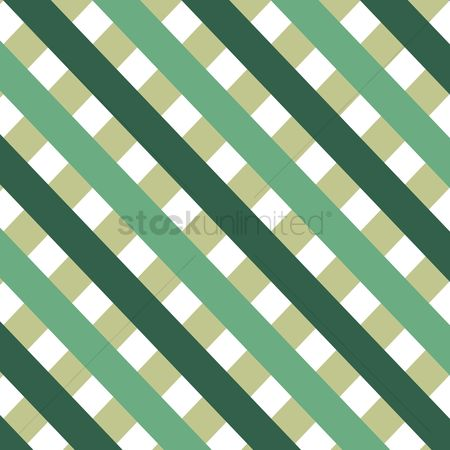 Zig zag : Abstract geometric background