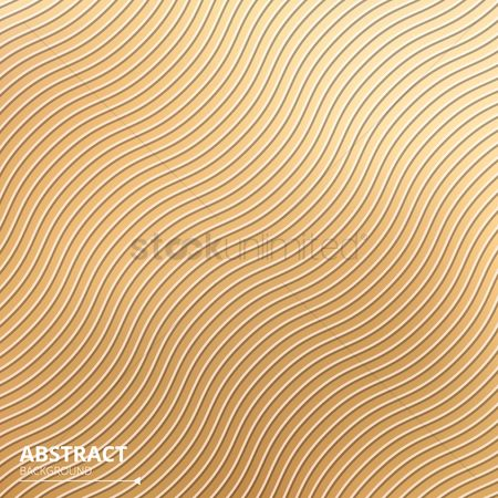 Geometrical : Abstract lines background