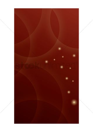 Screensaver : Abstract wallpaper for mobile phone