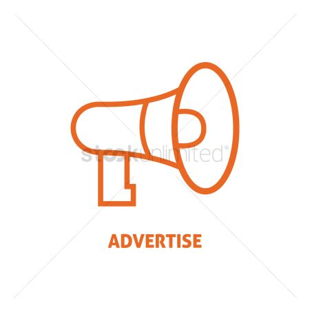 Broadcasting : Advertise
