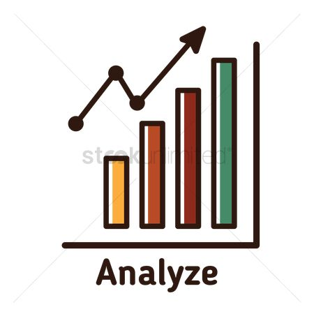 Increase : Analyze concept