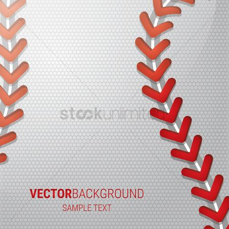 Baseball : Baseball ball wallpaper
