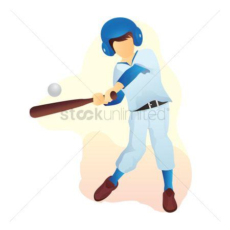 free baseball bat stock vectors stockunlimited rh stockunlimited com Negan Walking Dead Quotes Negan Walking Dead Quotes