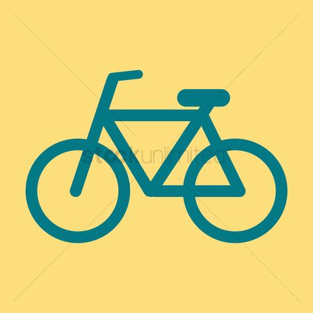 Bicycles : Bicycle