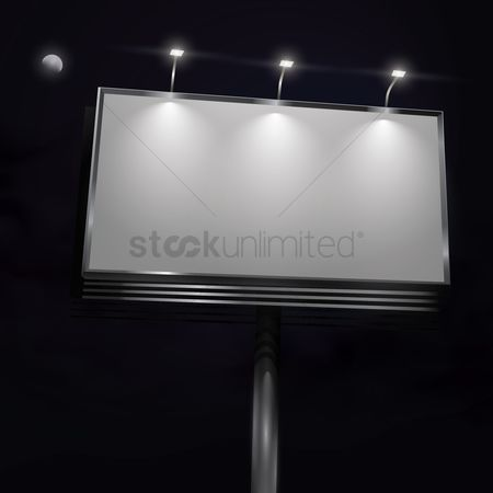 Panels : Billboard