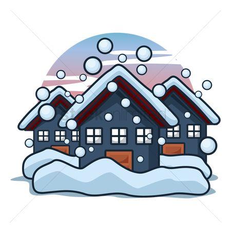 free snowstorm stock vectors stockunlimited rh stockunlimited com