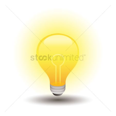 Electricity : Bulb