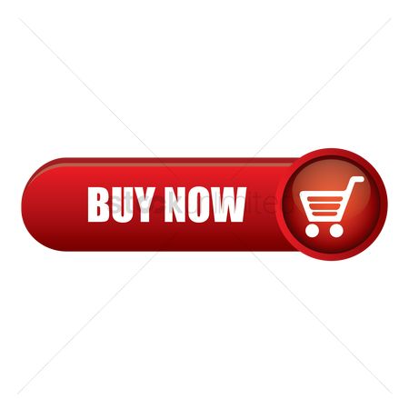 App : Buy now button