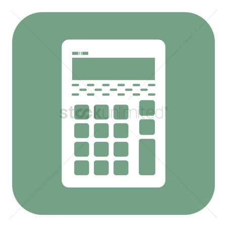 Free arithmetic functions stock vectors | stockunlimited.