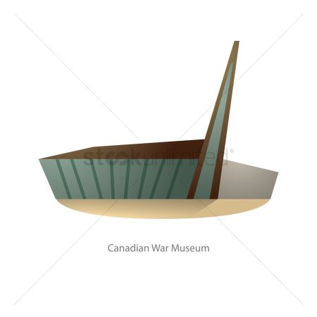 Museums : Canadian war museum