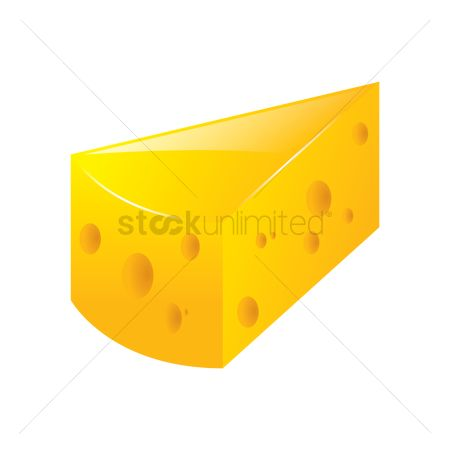 Dairies : Cheddar cheese