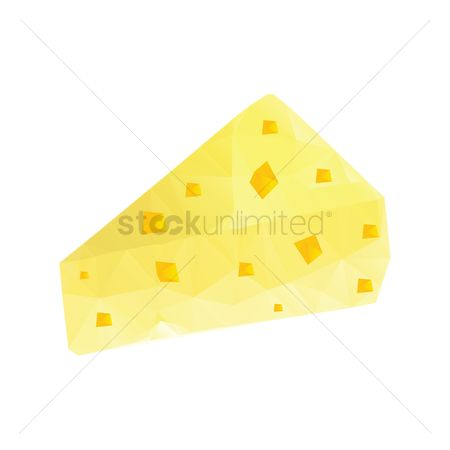 Dairies : Cheese