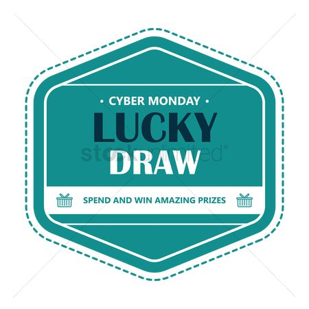 Free Lucky Draw Stock Vectors  Stockunlimited. Mobile Repair Banners. Gear Rising Murals. Boat Lettering. Intersection Signs Of Stroke. Blank Name Banners. Mirror Murals. Melbourne Signs. Swirl Logo