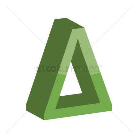 Free Delta Symbol Stock Vectors Stockunlimited
