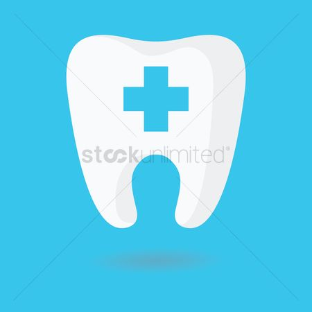 Health cares : Dental care