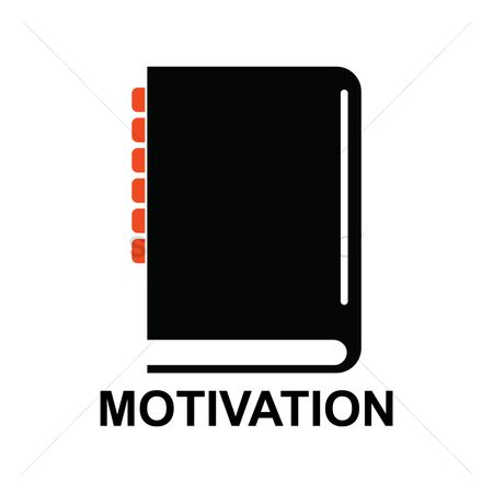 Motivation business : Diary for motivation