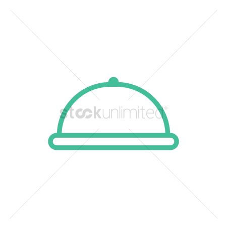 Servings : Dish cover