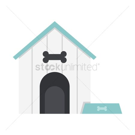 Beware : Dog home