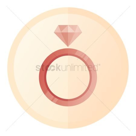 Engagements : Engagement ring
