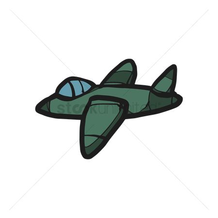 Air force : Fighter jet