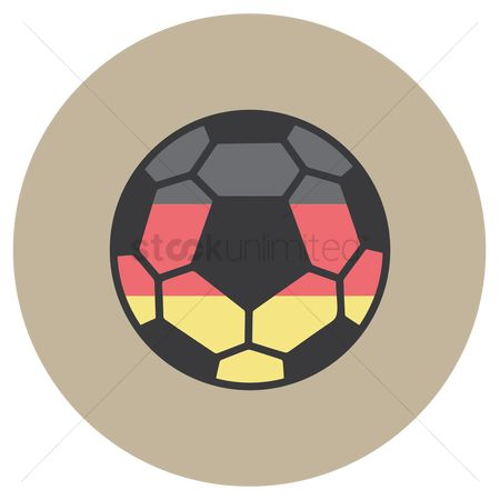 Challenges : Germany football