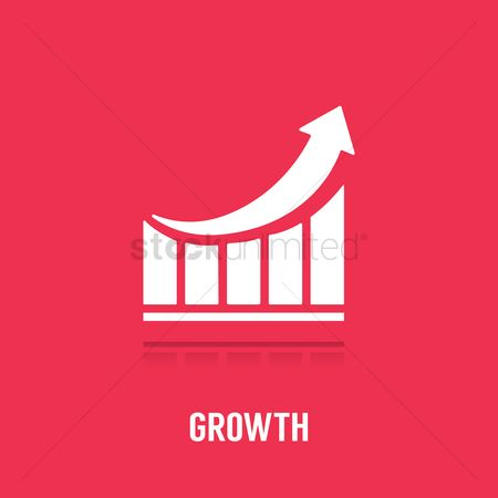 Increase : Growth concept