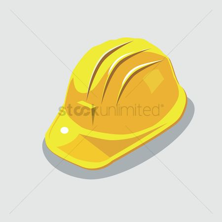 Builder : Hard hat