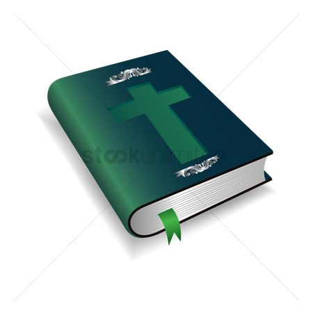 Christian : Holy bible
