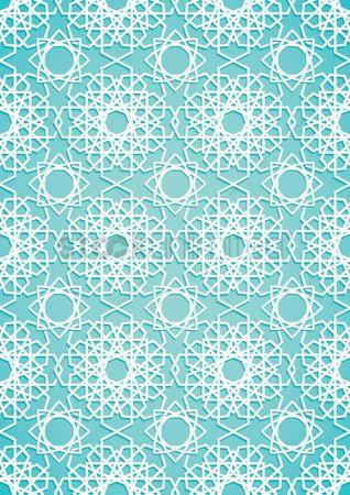 Free Islamic Background Stock Vectors   StockUnlimited