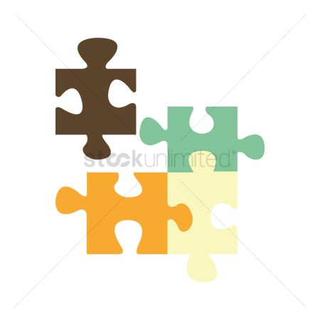 Toddler : Jigsaw puzzle