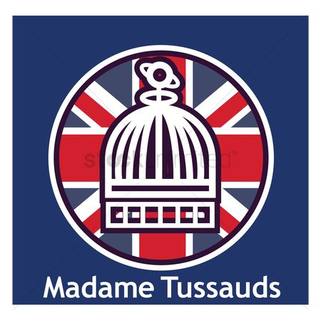 Museums : Madame tussauds