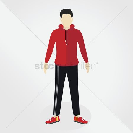Tracksuit Tracksuit Man standing 1559665 1559665 standing Tracksuit standing 1559665 Man Man Tracksuit 1559665 0ZSa1q