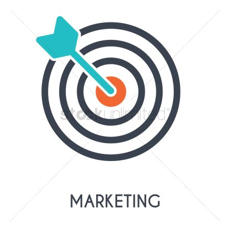 Success : Marketing concept