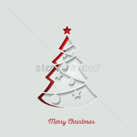 Festival : Merry christmas greeting