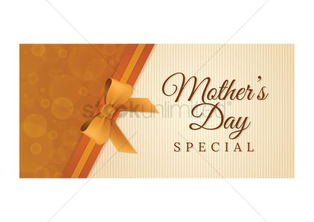 Mothers day : Mothers day sale design
