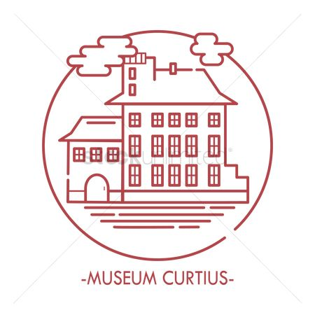 Museums : Museum curtius