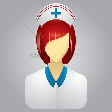 Clinicals : Nurse