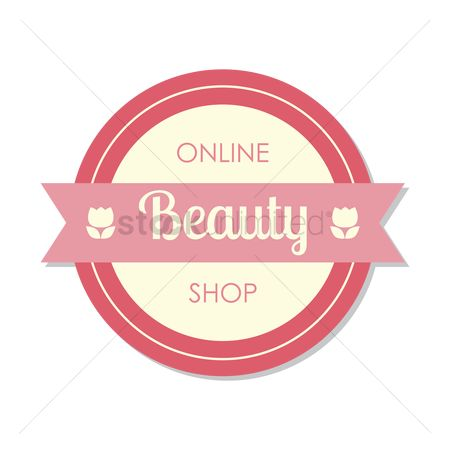 beauty shop online