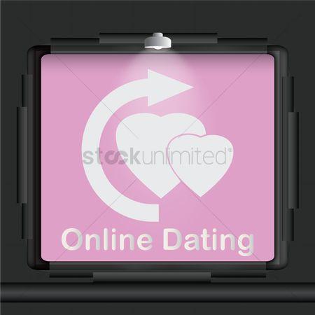 Love match online