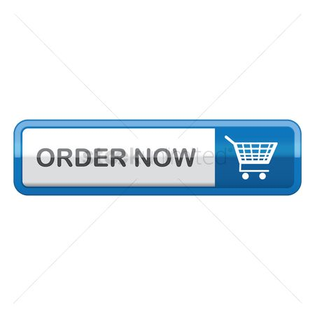 Customers : Order now web button