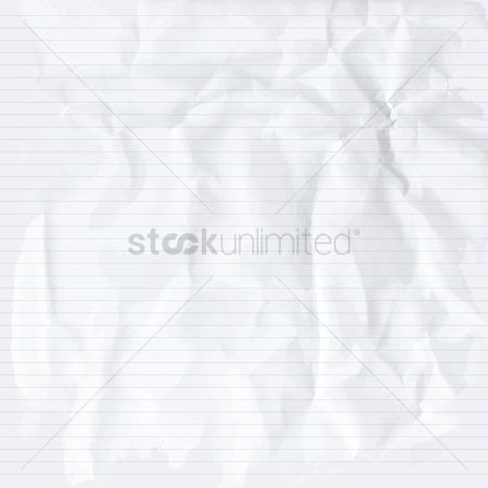 Background abstract : Paper background
