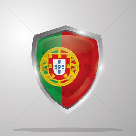 Nationality : Portugal flag