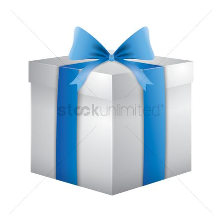 Event : Present gift