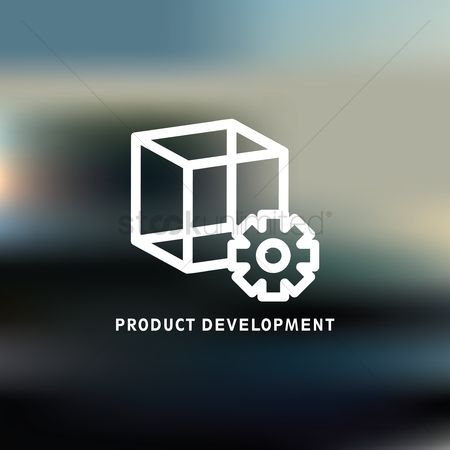 Production : Production development