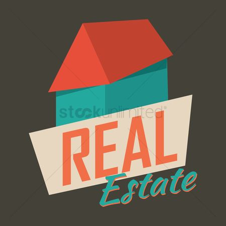 Real estate : Real estate