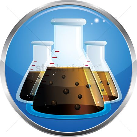 Petroleum : Research and development concept
