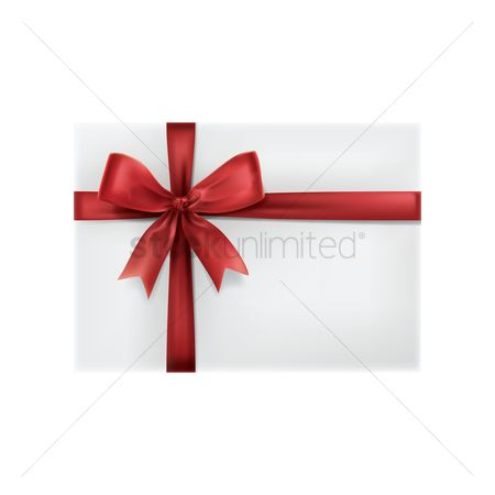Gifts : Ribbon