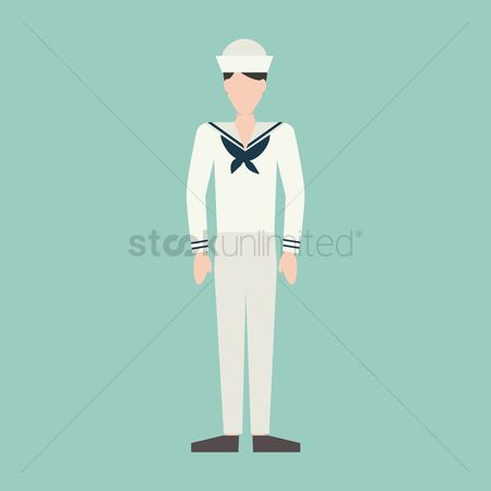 Sailors : Sailor