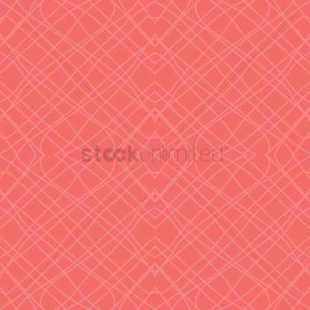 Background : Seamless pattern